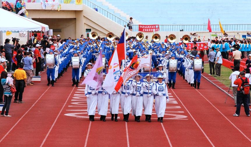 2012-12-4-minghui-falun-gong-gaoxiong-01